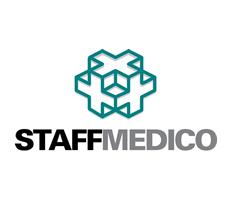 Acuerdo Staff Médico