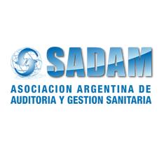 Acuerdo Sociedad Argentina de Auditoria y Gestión Sanitaria